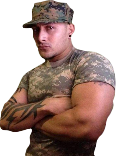 Gay Military Nation dating site
